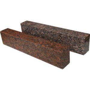 Камень бортовой